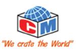 C.M. Manufacturing